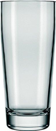 Copo Willybecher Cerveja 250ml - Caixa Com 12 unidades - Nadir Figueiredo