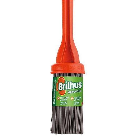 Escova Sanitária Brilhus - Bettanin
