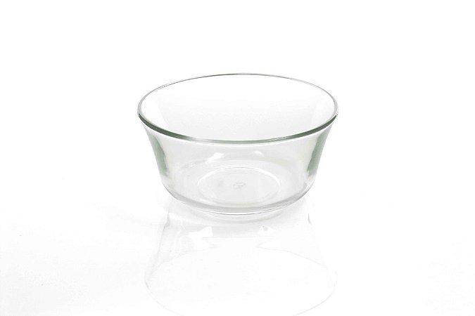 Saladeira Astral Sobremesa 250ml - Duralex - Nadir Figueiredo