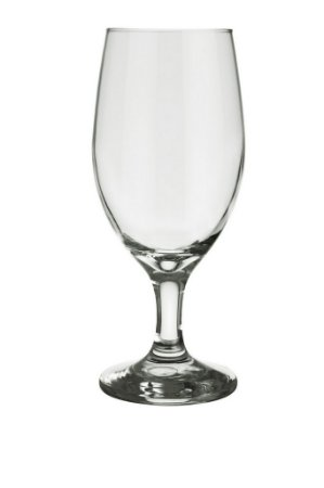 Taça Windsor Cerveja 330ml Caixa com 12 unidade - Nadir Figueiredo