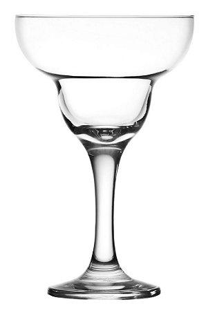 Taça Windsor Margarita 335ml Caixa Com 6 unidades - Nadir Figueiredo