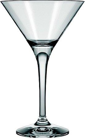 Taça Windsor Martini 25ml Caixa Com 6 unidades - Nadir Figueiredo