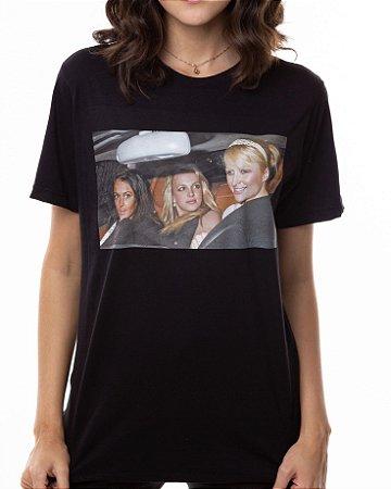 T-shirt Girls Just Wanna Have Fun