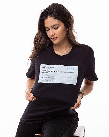 T-shirt Kanye Love