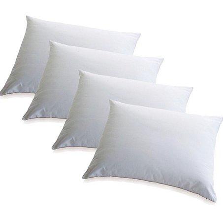 Travesseiro Luxo