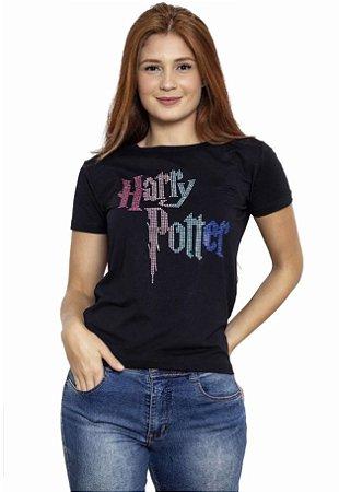 Baby Look Harry Potter