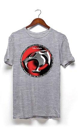 Camisa Thundercats