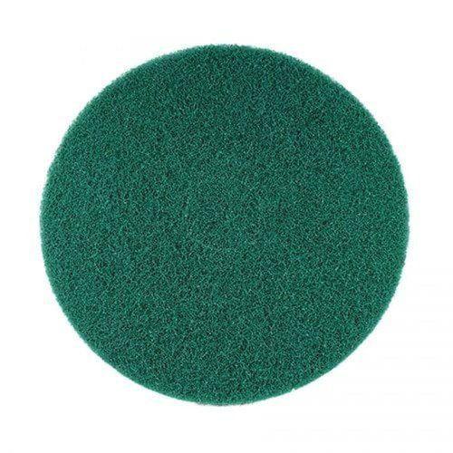 Disco Verde Limpador 440MM British
