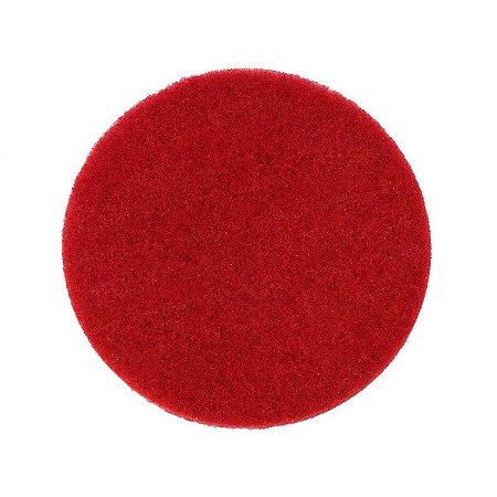 Disco Vermelho 440 MM Tinindo 3M