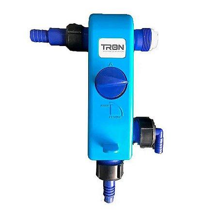 Diluidor De Químicos Tron Totalmix