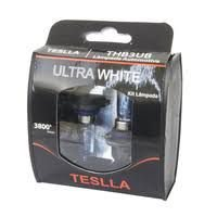LAMPADA HB3 ULTRA WHITE 3800K PAR