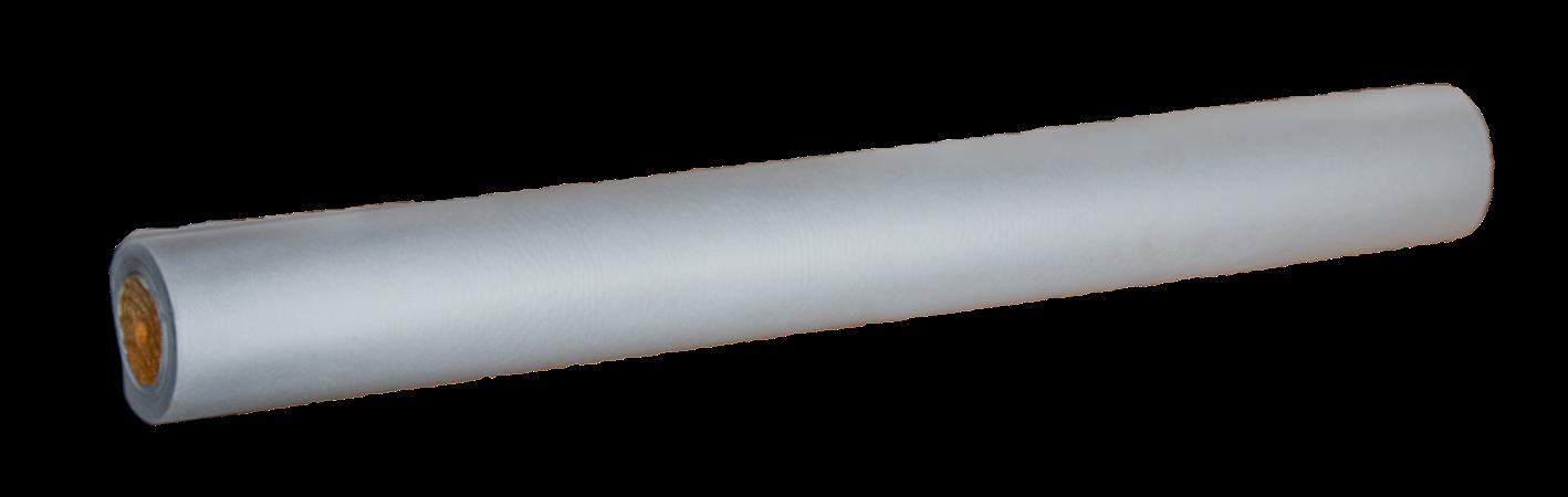 Papel Parafinado Bobina 80 cm Largura