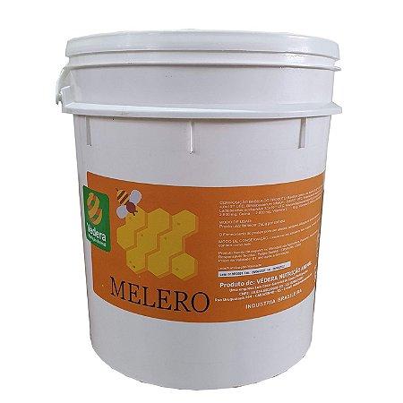 Melero Suplemento Energético Enriquecido Com Probiótico - 5Kg