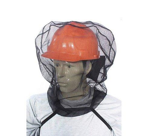 Mascara Capuz Para Fuga Emergencial  API 030