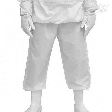 Calça Para Apicultura De Nylon Ventilado 02-110N