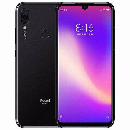 Smartphone Xiaomi Redmi Note 7 128Gb