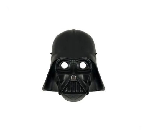 Máscara Infantil Darth Vader