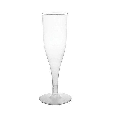 Taça Champanhe Reveillon c/ 6 unidades
