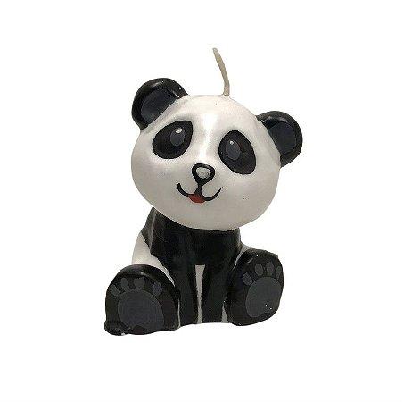 Vela 3D Panda