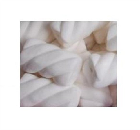 MARSHMALLOW DOCIMAXMALLOWS TWIST 300G