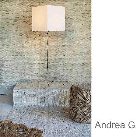 Abajour Andrea G