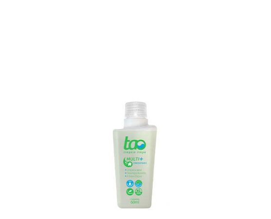 Multi+ Tao - Concentrado - 60ml