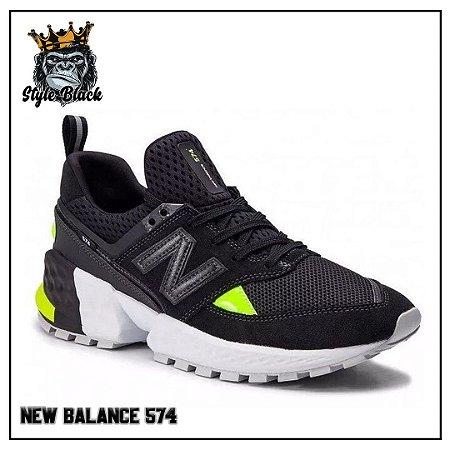 new balance 574 preto e branco,sirpizzaky.com