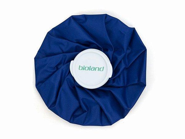 Bolsa para gelo tamanho G - Bioland
