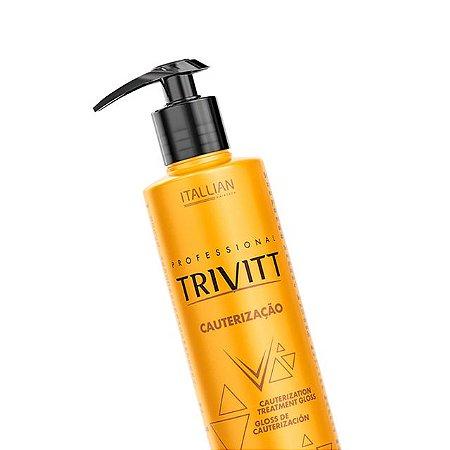 Cauterização frs 300 ml - Trivitt