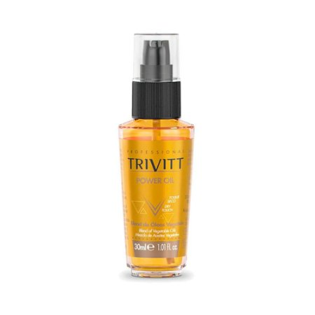 Power oil 30 ml - Trivitt