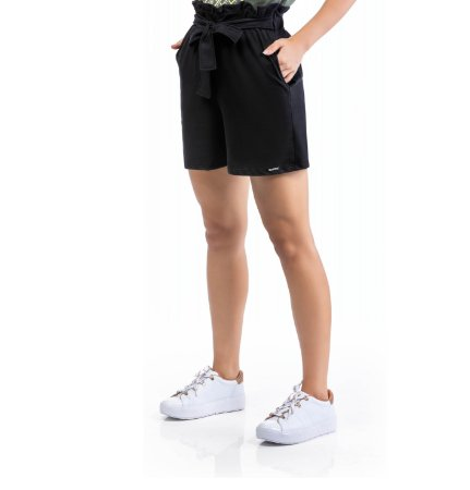 Shorts Clochard Oui.la.vie