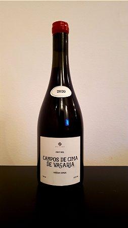 Arte da Vinha Pinot Noir Campos de Cima de Vacaria