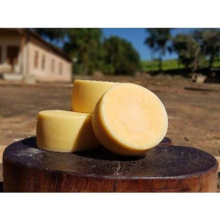 Fazenda Atalaia - Queijo Mantiqueira Tradicional - fração de 300g