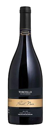Torcello Pinot Noir 2019