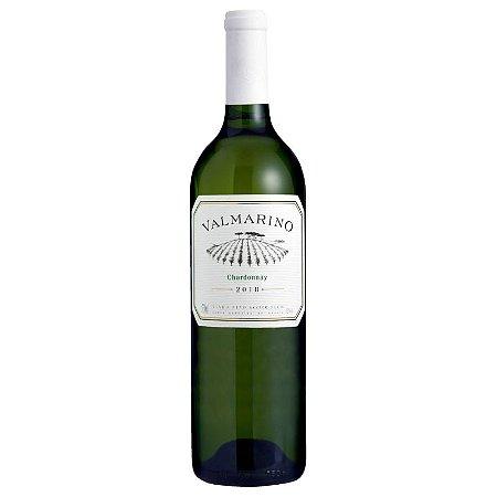 Valmarino Chardonnay safra 2020