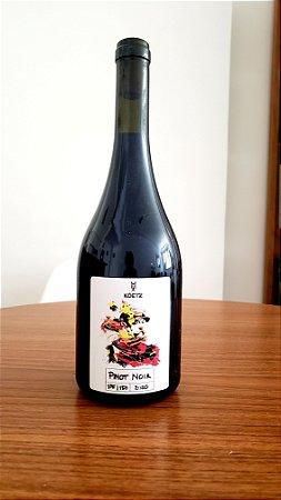 Koetz Pinot Noir 2020