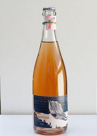 Outro Vinho Pinot Maravilha