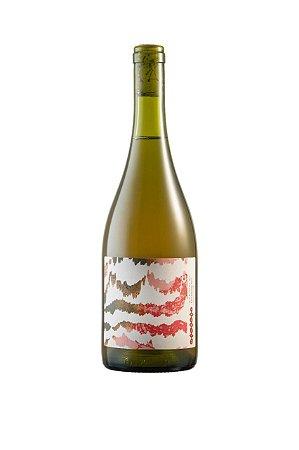 Vivente Chardonnay safra 2020