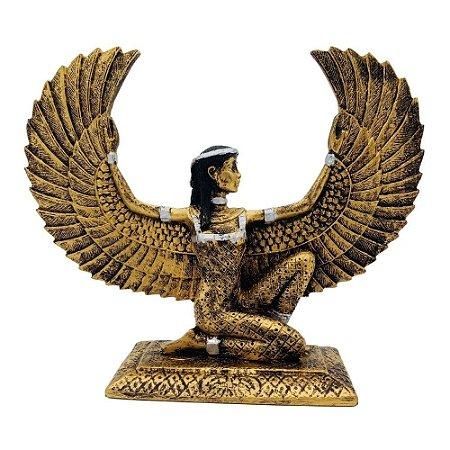 Deusa Egípcia Ísis