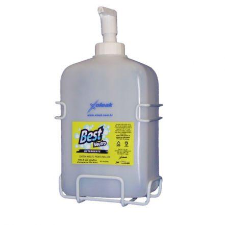 Dosador para Detergente Lava Louça - 2,8 Litros