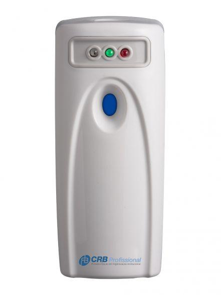 Dosador Automático para Aromatizador de Ambiente
