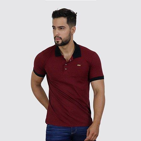 Camisa Polo Evance REF.:AL3307
