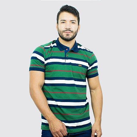 Camisa Polo Evance REF:AL3318