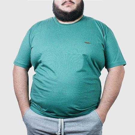 Camisa Evance plus size REF.:TJ8807