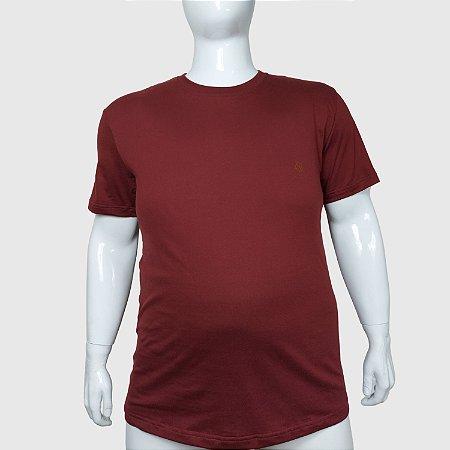 Camisa Evance plus size REF.:JN8803