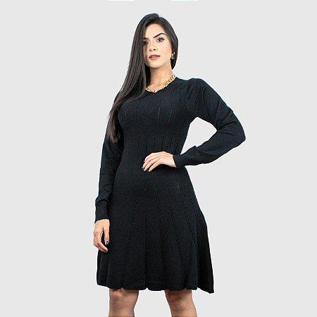 Vestido Queens REF:.VE18895