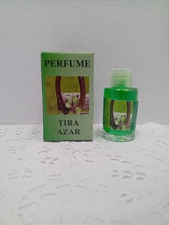 PERFUME TIRA AZAR