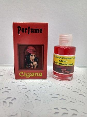 PERFUME DA CIGANA