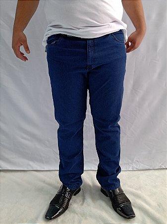 Calça Jeans Lycra 34856