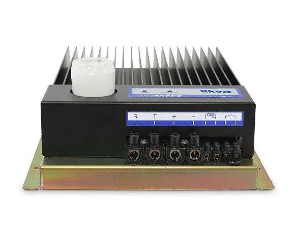 K38EX 250 - Excitatriz Estática para geradores até 250 KVA